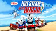 FullSteamtotheRescue!AmazonCover2