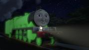 HenryintheDark33