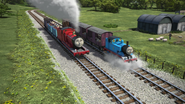 JourneyBeyondSodor99