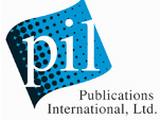 Publications International