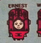 ErnestFront