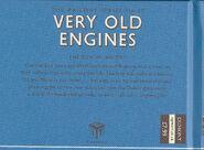 VeryOldEngines2015backcover