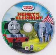 HenryandtheElephantDVDdisc