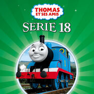 Series18FrenchiTunesCover