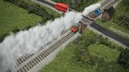 Thomas'Shortcut115