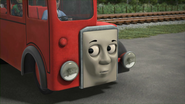 Thomas'Shortcut79