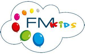 FM Kids