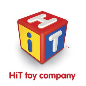 HiT Toy Company