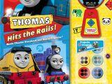 Hit the Rails!