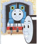 SlowDown,Thomas!10