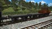 SteamieStafford71