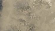 TheFastestRedEngineonSodor156