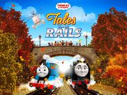 TalesfromtheRailsAmazonCover