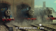 EngineRollcall(Season11)25