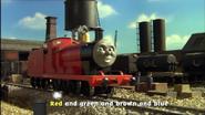 EngineRollcall(Season11)34