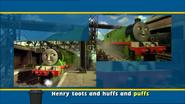 HenryEngineRollCallSeason11