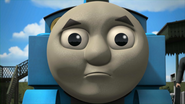 Thomas'Shortcut51