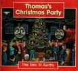 Thomas'sChristmasParty(book)1992Cover.jpg