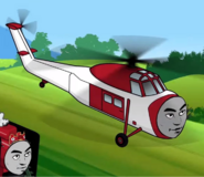 ChineseHelicopter
