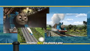 EngineRollCallThomas13