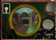 MagicalAdventure64
