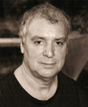 MichaelAngelis2
