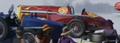 RaceCar5Main