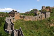 Therealgreatwall