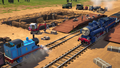 Thomas'Not-So-LuckyDay32