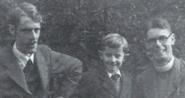 WilbertGeorge&ChrisAwdry