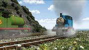 Percy'sNewFriends67