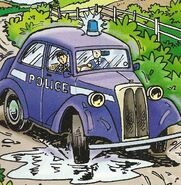 PoliceEngine7
