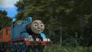 Thomas'Shortcut84