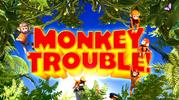 MonkeyTrouble!titlecard