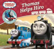 ThomasHelpsHiro