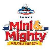 MiniandMightyMalaysiaTour2016logo.jpg