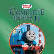 TheCompleteSeries11iTunesCover