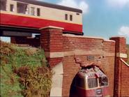 Bulgy(episode)54