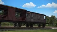 SteamieStafford89