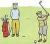 TheGolfers.png