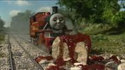 Arthur'sTrickyTravels19.png