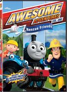 http://ttte.wikia.com/wiki/HiT_Favorites#Awesome_Adventures_-_Vol