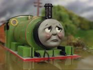 Percy'sPromise47