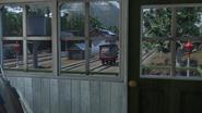 RunawayTruck64