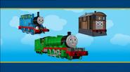 ThomasToby&HenryInteractiveSegment2