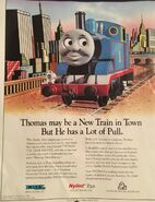 1989Thomasnewspaperad