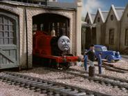 TroublesomeTrucks(episode)6