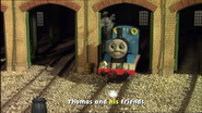 EngineRollcall(Season11)28