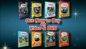 OutNowtoBuyonVideo&DVDendboard2