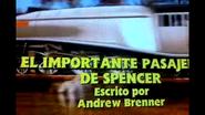 Spencer'sVIPLatinAmericanSpanishTitleCard